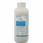 Hilway Direct PLUS Cleaner-Maintainer, 33.8 Ounce (1L)