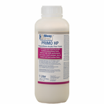 Hilway Direct Primo HP Floor Finish, 33.8 Ounce (1L)