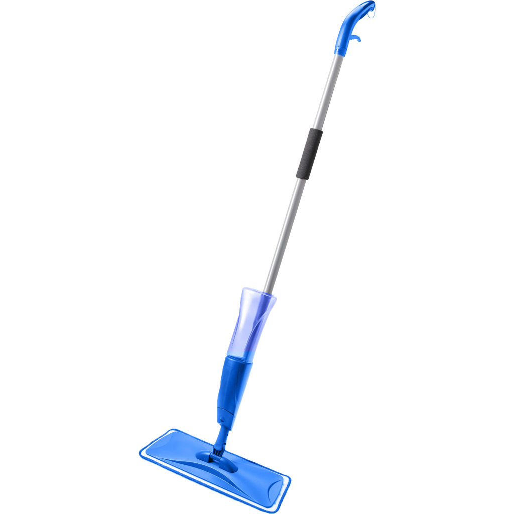 Hilway Direct Spray Mop