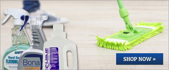 Home Floor Cleaning Products