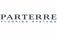 Parterre Flooring Systems - Approved Maintenance