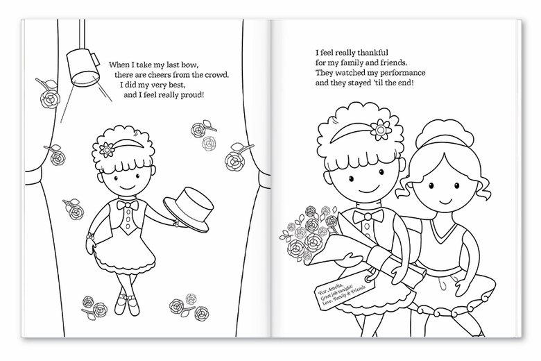 mobile big brother little sister coloring pages coloring pages Printable Big Sister Tool Kit  Big Sister Little Sister Coloring Pages