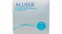 ACUVUE OASYS HYDRALUXE 1 DAY 90 Pack