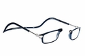 Clic Evolution Magnetic Reading Glasses