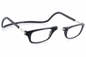 Clic Original Magnetic Reading Glasses