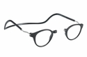Clic Vintage XXL Magnetic Reading Glasses