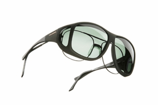 Cocoons Aviator XL C202 Polarized Photochromic Sunglasses