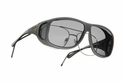 Cocoons Aviator XL C208D 3D Sunglasses