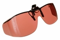 Cocoons Large K300 SideKick Sunglasses