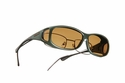 Cocoons Mini Slim MS C411 OveRx Sunglasses