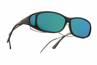 Cocoons Mini Slim MS C412 OveRx Sunglasses