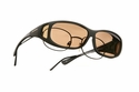 Cocoons Mini Slim MS C412 Polarized Photochromic Sunglasses