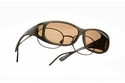 Cocoons Mini Slim MS C415 OveRx Sunglasses