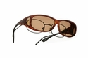 Cocoons Mini Slim MS C417 OveRx Sunglasses