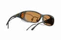 Cocoons Mini Slim MS C418 OveRx Sunglasses