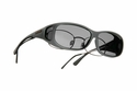 Cocoons Mini Slim MS C418D 3D Sunglasses