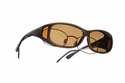 Cocoons Mini Slim MS C419 OveRx Sunglasses