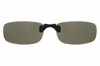Cocoons Model 70 7056 SnapOn Sunglasses