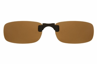 Cocoons Model 70 7058 SnapOn Sunglasses