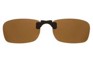 Cocoons Model 72 7255 SnapOn Sunglasses