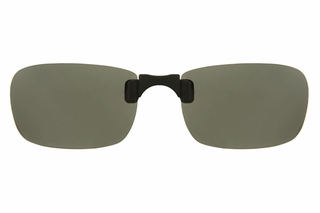 Cocoons Model 77 7757 SnapOn Sunglasses