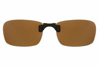 Cocoons Model 77 7759 SnapOn Sunglasses