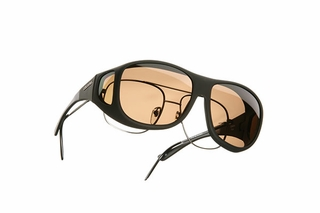 Cocoons Pilot L C302 Polarized Photochromic Sunglasses