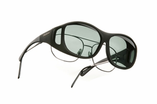 Cocoons Slim Line M C402 Polarized Photochromic Sunglasses