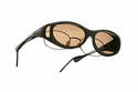 Cocoons Stream Line S C602 Polarized Photochromic Sunglasses