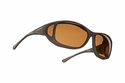 Cocoons Style Line MX C702 Polarized Photochromic Sunglasses