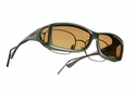 Cocoons Wide Line ML C421 OveRx Sunglasses