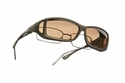 Cocoons Wide Line ML C425 OveRx Sunglasses