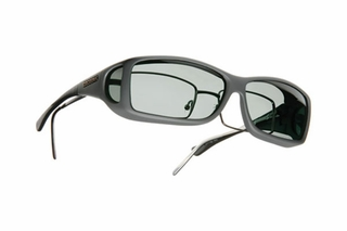 Cocoons Wide Line ML C428D 3D Sunglasses