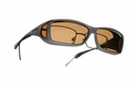 Cocoons WideLine ML C428 OveRx Sunglasses