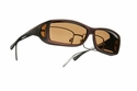 Cocoons WideLine ML C429 OveRx Sunglasses