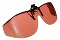 Cocoons X-Large K200 SideKick Sunglasses