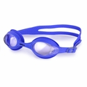 Custom Splaqua Prescription Goggles