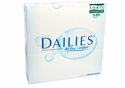 Focus Dailies Toric 90 Pack Contact Lenses DISCONTINUED!