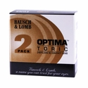 Optima Toric Vial 2 Contact Lenses