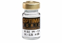 Optima Toric Vial Contact Lenses