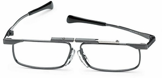 Slimfold 1 Reading Glasses