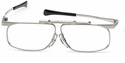 Slimfold 3 Reading Glasses