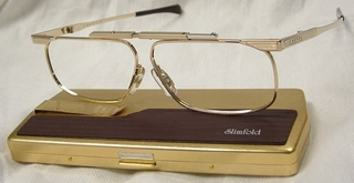 Slimfold 5 Reading Glasses