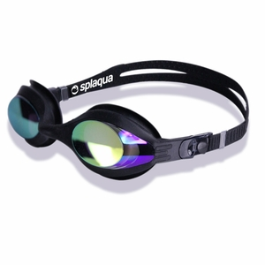 Splaqua Prescription Goggles