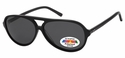 Polarized Sunglasses AP102