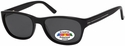 Polarized Sunglasses AP126