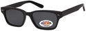 Polarized Sunglasses AP130