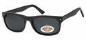 Polarized Sunglasses AP136