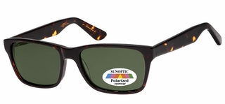 Polarized Sunglasses AP138