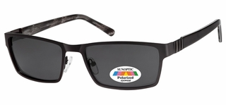 Polarized Sunglasses MP221